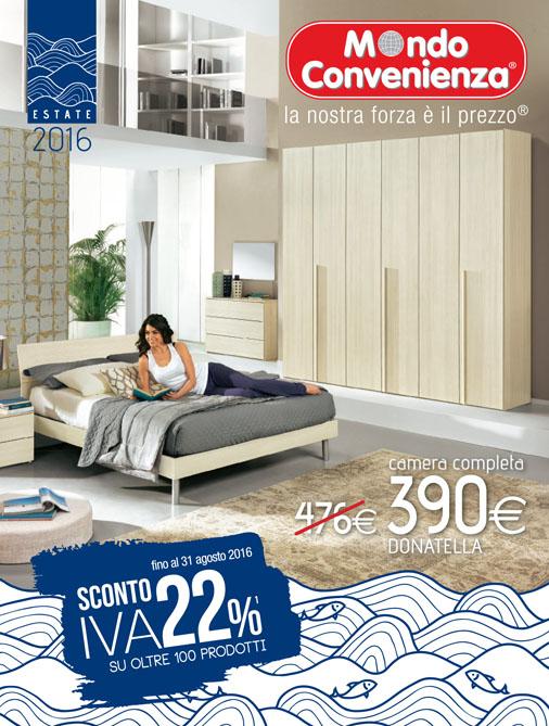Mobili Convenienza A Ragusa ~ La Migliore Scelta Di Casa e Interior ...