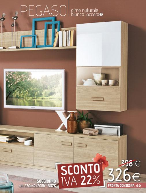 Beautiful Mondo Convenienza Ancona Ideas - bakeroffroad.us ...
