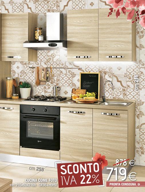 Catalogo mondo convenienza 2011 camerette - Centro cucina firenze ...