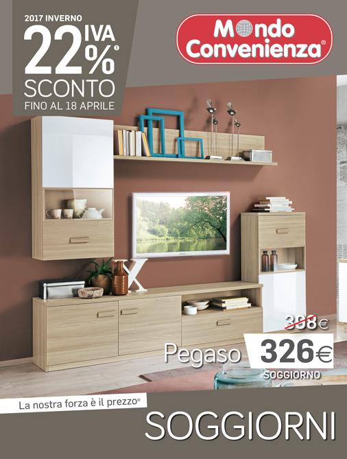 Mondo Convenienza Ancona. Simple Stunning Mondo Convenienza Bologna ...